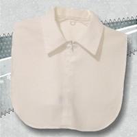 New Convertible Collar A2