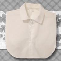 Old Convertible Collar A2