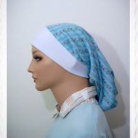 blue-lined-floral-snood5-1