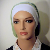 green-knit-snood-02