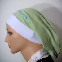 green-knit-snood-05