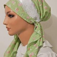2015 Green Ribbon Lace Cotton-Poly_05
