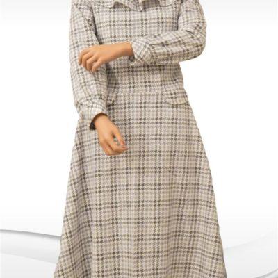tznius dress