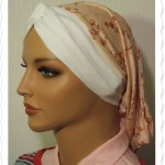 peach-floral-snood2