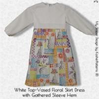 Tznius Dresses