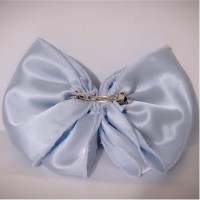 Butterfly Bow 010