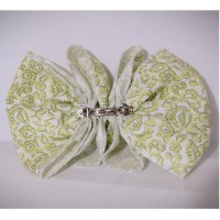 Butterfly Bow 07