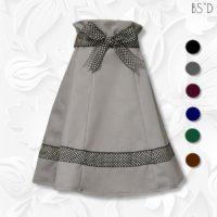 Tznius Modest Skirts