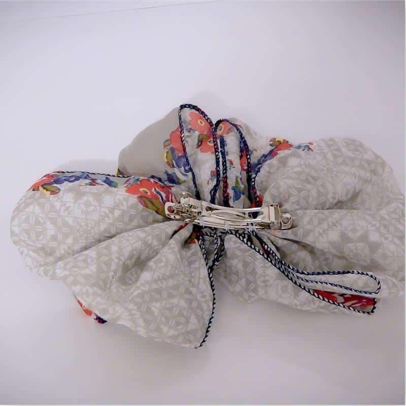 Corelli vintage bow