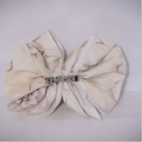 Butterfly Bow 025