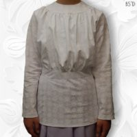 gathered-yoke-blouse-012