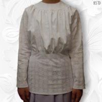 gathered-yoke-blouse-012
