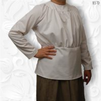 gathered-yoke-blouse-white-01
