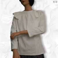 ivory-cordury-embroidered-blouse-with-flounce-02