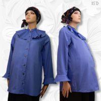 front-button-flounce-hip-maternity-04
