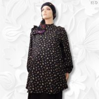 Tznius Maternity