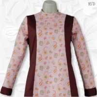 basic-panel-dress-2c-maroon-floral-02