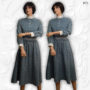 blue-vintage-dress-01