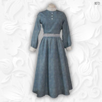 Tznius Modest Dresses