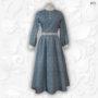 blue-vintage-dress-02