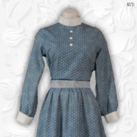 blue-vintage-dress-02a