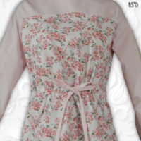 pink-floral-top-panel-blouse-02