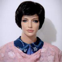 blue collar dickey